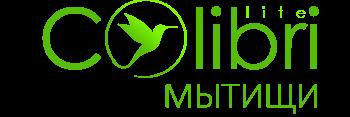 Интернет-провайдер Колибри Лайт - Предоставляет услуги доступа в Интернет физическим и юридическим лицам, а так же весь спектр телекоммуникационных услуг.